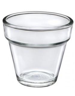Arome szklanka sztaplowana 190 ml DURALEX