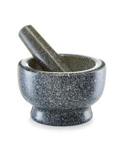 Moździerz granitowy 8 cm - Zeller