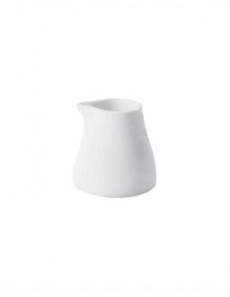 Mlecznik 50 ml - Ariane Privilege