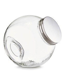 "Szkalny pojemnik ""Candy"" 2200 ml - Zeller"