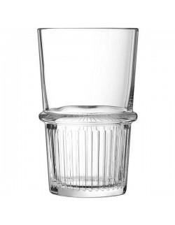 Szklanka wysoka sztaplowana 0,47 l ARCOROC New York