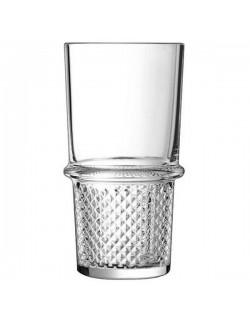 Szklanka wysoka sztaplowana 350 ml ARCOROC New York