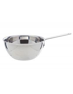 Mini wok 110 mm - COSY&TRENDY