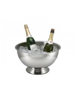 Misa do szampana 13 l GenWare