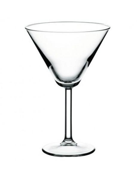 Kieliszek do martini 240 ml - PASABAHCE Primetime