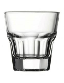 Szklanka 140 ml - PASABAHCE Casablanca