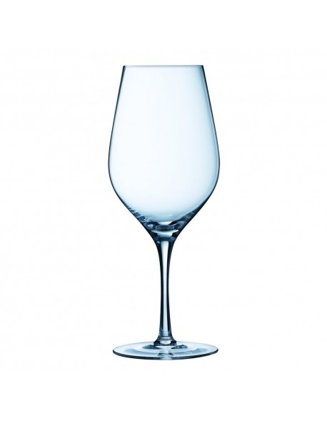 Kieliszek do wina Supreme 620 ml - CHEF&SOMMELIER Cabernet