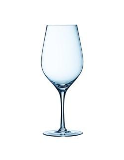 Kieliszek do wina Supreme 470 ml - CHEF&SOMMELIER Cabernet