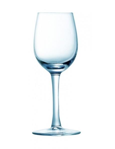 Kieliszek do likieru 70 ml - CHEF&SOMMELIER Cabernet