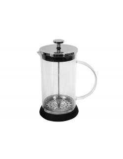 Zaparzacz do kawy Rafaella 350 ml AMBITION