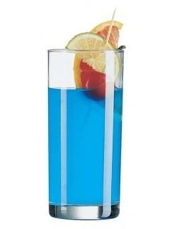 Szklanka wysoka 290 ml - ARCOROC Princesa