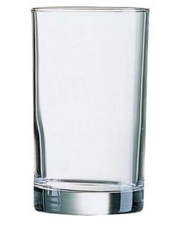 Szklanka wysoka 170 ml - ARCOROC Princesa
