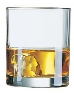 Szklanka niska 230 ml - ARCOROC Princesa