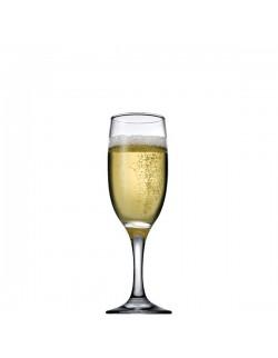 Kieliszek do szampana 190 ml - PASABAHCE Bistro