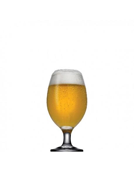 Kieliszek do piwa 400 ml - PASABAHCE Bistro