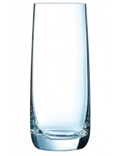 Szklanka hi ball 450 ml - CHEF&SOMMELIER Vigne