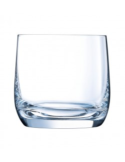 Szklanka niska 200 ml - CHEF&SOMMELIER Vigne