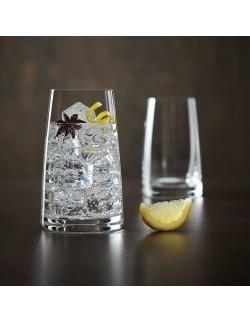 Szklanka wysoka 450 ml - CHEF&SOMMELIER Aska