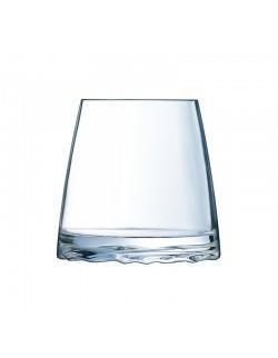Szklanka niska 380 ml - CHEF&SOMMELIER Aska