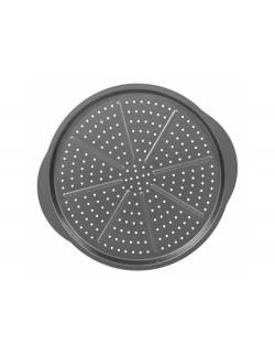 Forma do pizzy AMBITION Lukrecja 35,5 cm