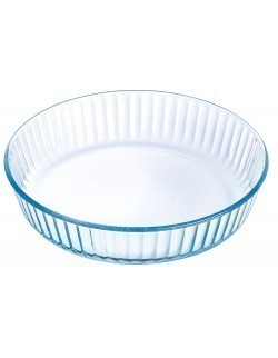 Forma do tarty 26 cm Pyrex