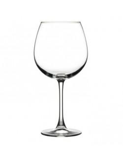 Kieliszek do wina 655 ml Enoteca Pasabahce