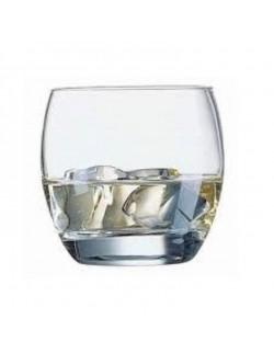 Szklanka niska rocks 320 ml - ARCOROC Salto