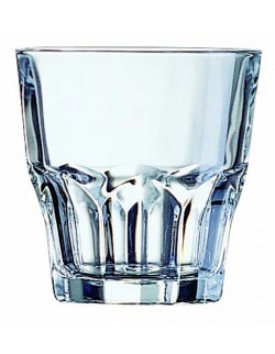 Szklanka 350 ml GRANITY Arcoroc