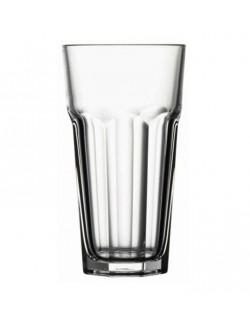 Szklanka wysoka 280 ml - Pasabahce Casablanca