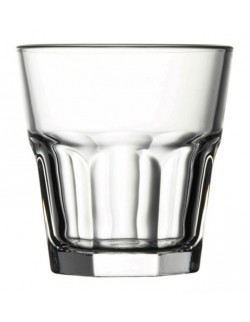 Szklanka niska 270 ml - Pasabahce Casablanca