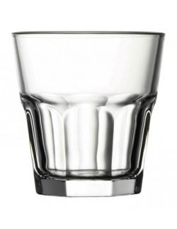 Szklanka niska 245 ml - Pasabahce Casablanca