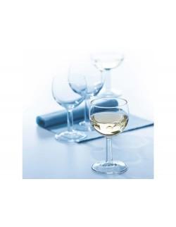 Komplet 6 kieliszków do wina Ballon Opti 190 ml LUMINARC