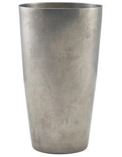 Shaker bostoński 700 ml Vintage - GenWare