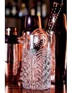 Szklanica barmańska Astor 500 ml - BarWare