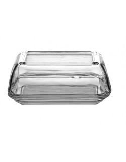 Maselnica szklana 17 x 10,5 cm LUMINARC