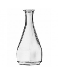 Karafka 250 ml - ARCOROC Square