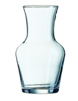 Karafka 250 ml - ARCOROC Vin
