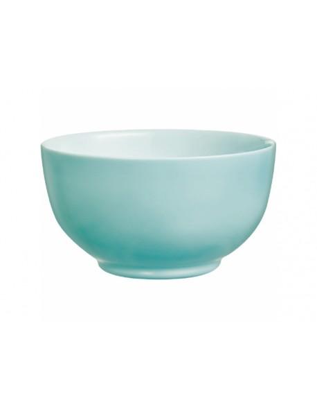 Miska do zupy Diwali Turquoise 14,5 cm LUMINARC