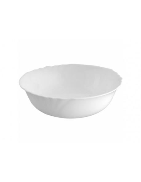 Salaterka 16 cm - Cadix
