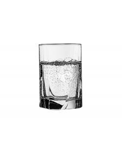 Komplet 3 szklanek Luna 250 ml PASABAHCE
