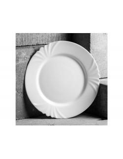 Talerz obiadowy 27,5 cm - Cadix