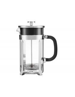 Zaparzacz do kawy AMBITION Barista 1000 ml