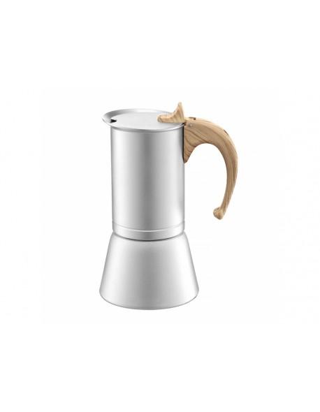 Kafetiera AMBITION Nordic 300 ml