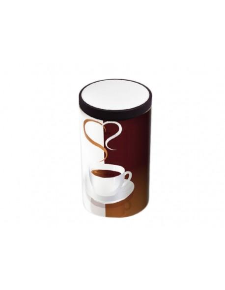 Pojemnik na kawę filiżanka DOMOTTI