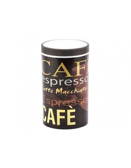 Pojemnik na kawę Cafe DOMOTTI
