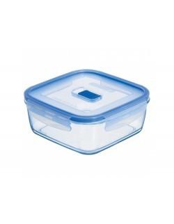 Pojemnik hermetyczny Pure Box Active 760 ml LUMINARC