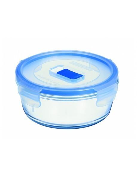 Pojemnik hermetyczny Pure Box Active 670 ml LUMINARC