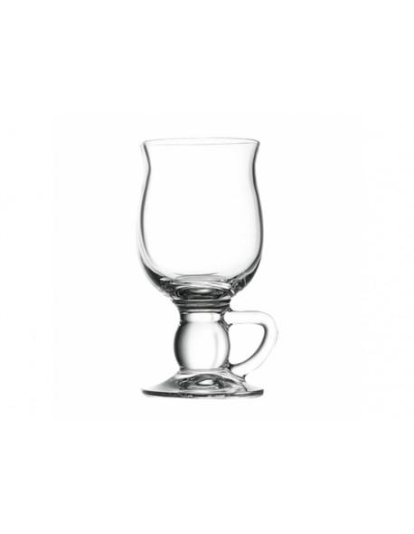 Komplet 2 szklanek do Irish Coffe 270 ml PASABAHCE