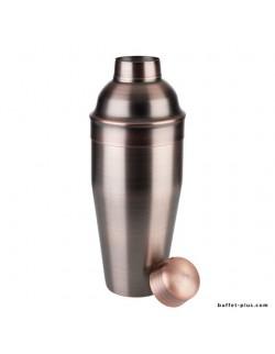 Shaker ze stali nierdzewnej 700 ml APS Classic