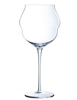 Kieliszek do wina 400 ml - CHEF&SOMMELIER Macaron